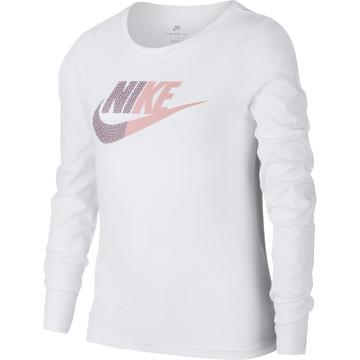 923636100 - Tričko Sportswear