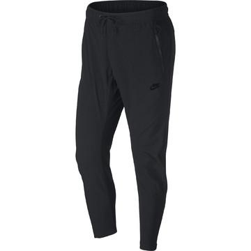927986010 - Tepláky Sportswear