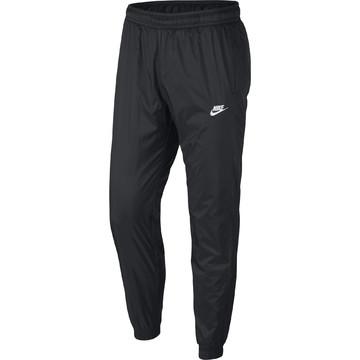 927998010 - Tepláky Sportswear