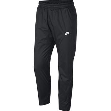 928002011 - Tepláky Sportswear