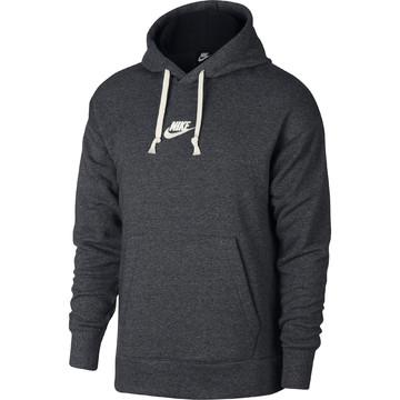 928437010 - Mikina Sportswear Heritage