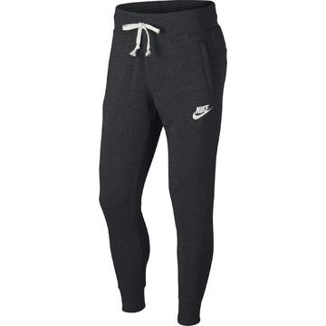 928441010 - Tepláky Sportswear Heritage