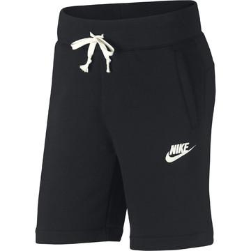 928451010 - Kraťasy Sportswear Heritage