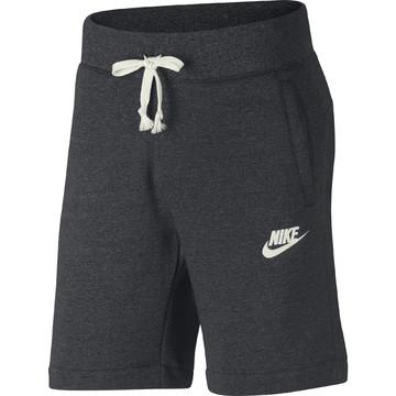 928451011 - Kraťasy Sportswear Heritage