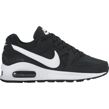 844346011 - Boty Air Max Command Flex