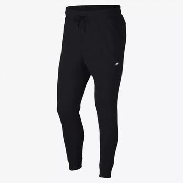 928493011 - Tepláky Sportswear Optic