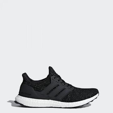 F36153 - Běžecké boty UltraBoost