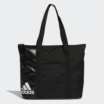 DT4059 - Tašky Training Essential Tote