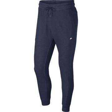 928493410 - Tepláky Sportswear Optic