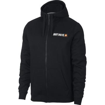928703010 - Mikina Sportswear