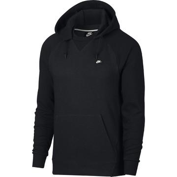 930377010 - Mikina Sportswear Optic