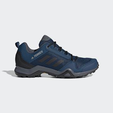 BC0527 - Outdoorové boty Terrex AX3