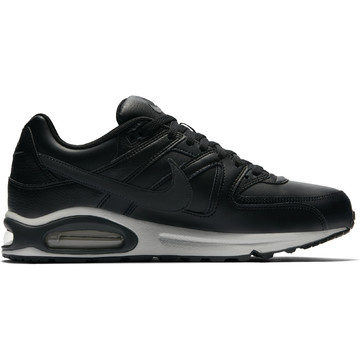 749760001 - Boty Air Max Command Leather