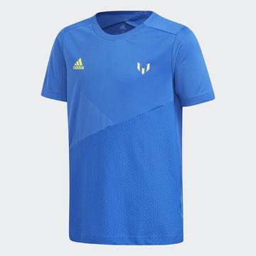 DV1321 - Tričko Messi