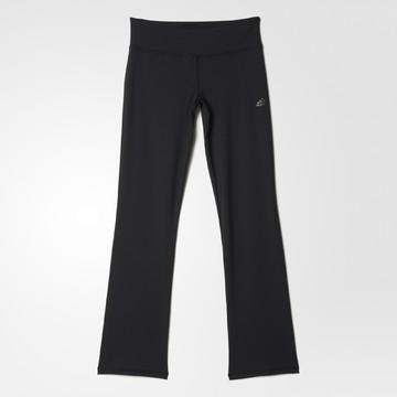 AJ9357 - Kalhoty Basics