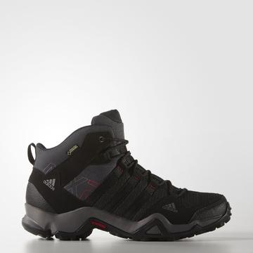 Q34271 - Vysoké outdorové boty AX2