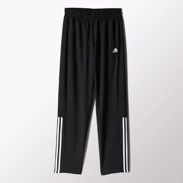 S17995 - Kalhoty Essentials Mid