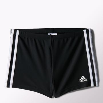 S22932 - Plavecké boxerky 3 stripes