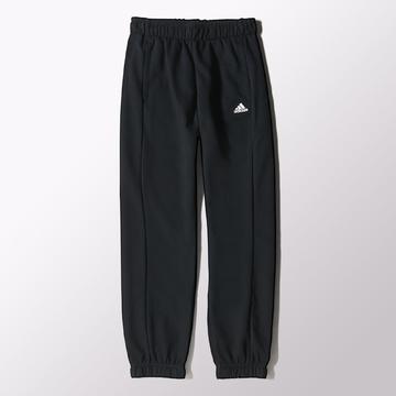 S23242 - Kalhoty Essentials