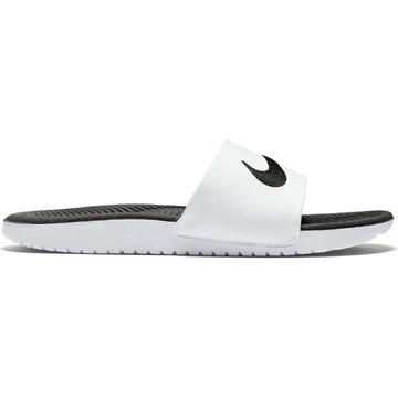 819352100 - Pantofle Kawa