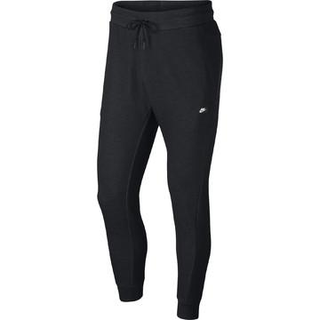 928493010 - Tepláky Sportswear Optic