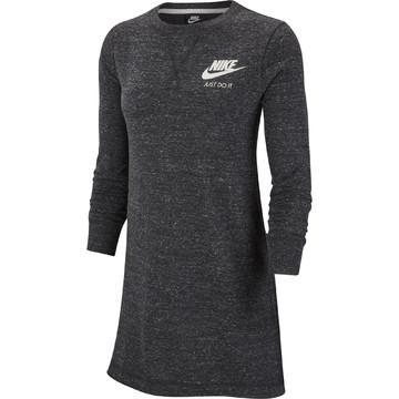 AA2015010 - Šaty Sportswear Gym Vintage