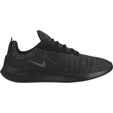 AO0628002 - Běžecké boty Viale Premium