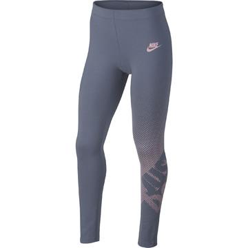 939449445 - Legíny Sportswear