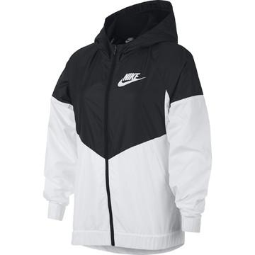 AA1343013 - Bunda Sportswear
