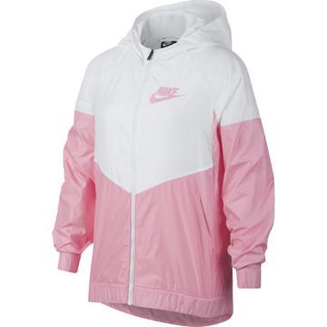 AA1343102 - Bunda Sportswear