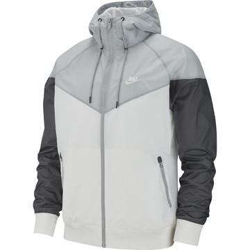 AR2191100 - Bunda Sportswear