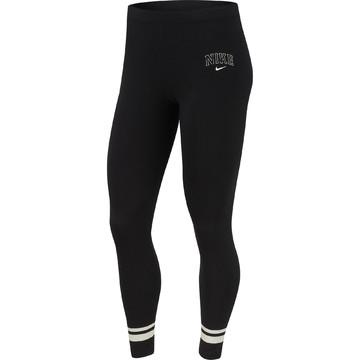 AR3765010 - Legíny Sportswear