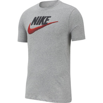AR4993063 - Tričko Sportswear