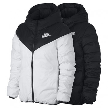 939438010 - Bunda Sportswear