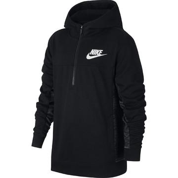 AJ0118010 - Mikina Sportswear
