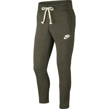 AJ5419395 - Tepláky Sportswear Heritage