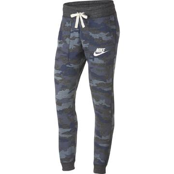 AO9178491 - Tepláky Sportswear Gym