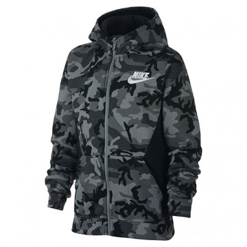 AR4012065 - Mikina Sportswear