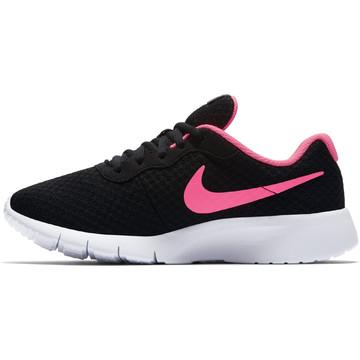 818384061 - Běžecké boty Tanjun