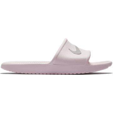 832655601 - Pantofle Kawa