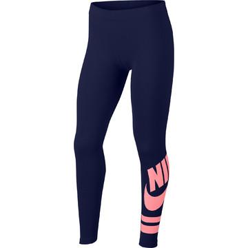 939447479 - Legíny Sportswear