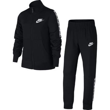939456010 - Souprava Sportswear