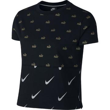 AJ0100010 - Tričko Sportswear