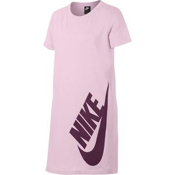 AQ0613663 - Šaty Sportswear