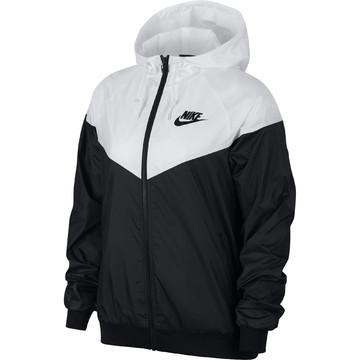 AR3092010 - Bunda Sportswear