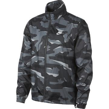AV8417065 - Bunda Sportswear