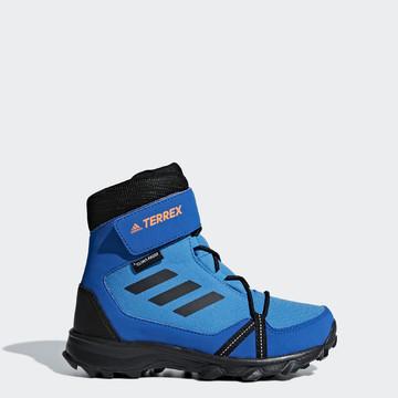AC7966 - Outdoorové boty Terrex Snow