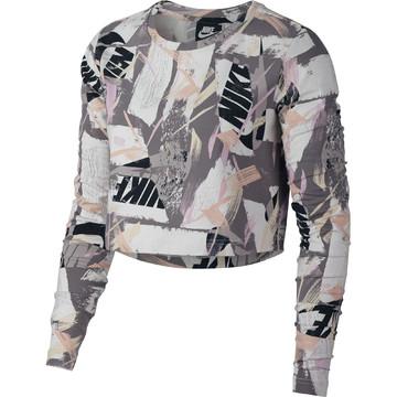 AO3203632 - Tričko Sportswear