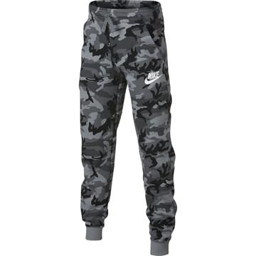 AR4013065 - Tepláky Sportswear