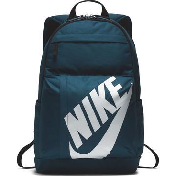 BA5381474 - Batoh Sportswear Elemental